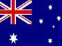 flag_world_australia1