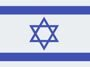 kisspng-flag-of-israel